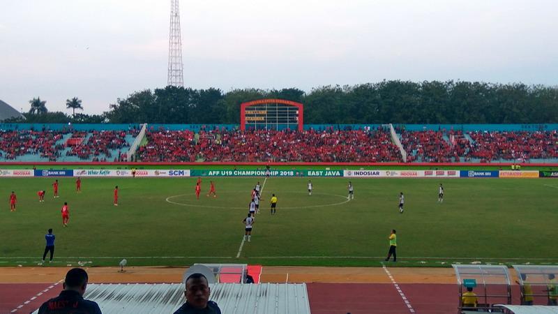https: img.okeinfo.net content 2018 07 12 51 1921573 penyebab-thailand-dikalahkan-myanmar-di-semifinal-piala-aff-u-19-2018-4GHWhpaFbq.jpg