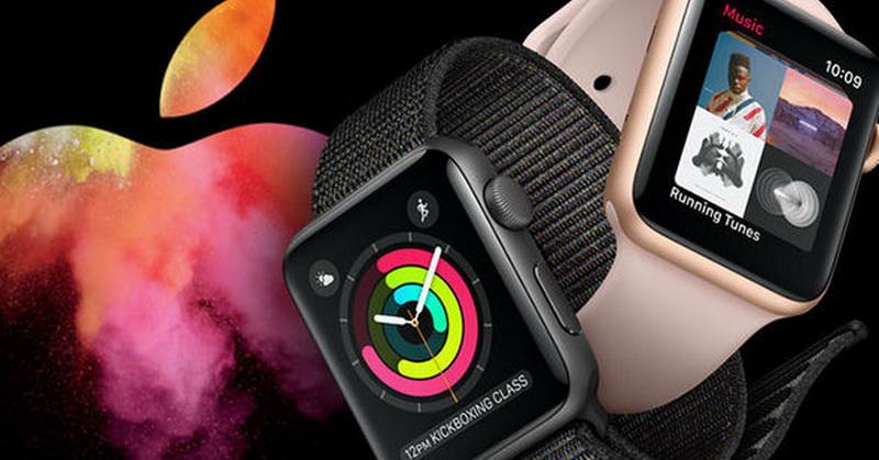https: img.okeinfo.net content 2018 07 12 57 1921530 apple-watch-series-4-tampilkan-layar-lebih-besar-2tnfmkMBAI.jpg