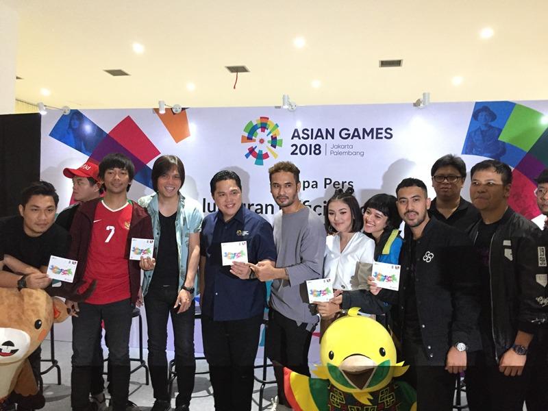 https: img.okeinfo.net content 2018 07 13 205 1922043 panita-resmi-rilis-official-album-asian-games-2018-ada-slank-hingga-armada-MibQt5zhGX.jpeg