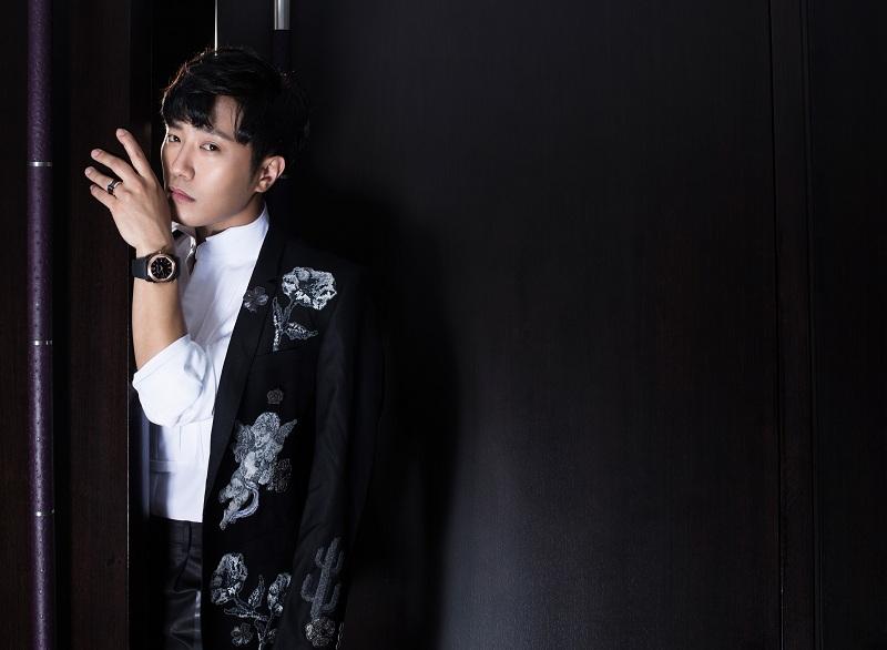 https: img.okeinfo.net content 2018 07 13 206 1922013 bintangi-prometheus-jin-goo-bakal-beradu-akting-dengan-ha-ji-won-aJdBSynOB2.jpg