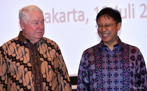 https: img.okeinfo.net content 2018 07 13 320 1921776 kisah-di-balik-kembalinya-freeport-ke-indonesia-ada-proses-lobi-selama-3-5-tahun-DJnlkp4wWl.jpg