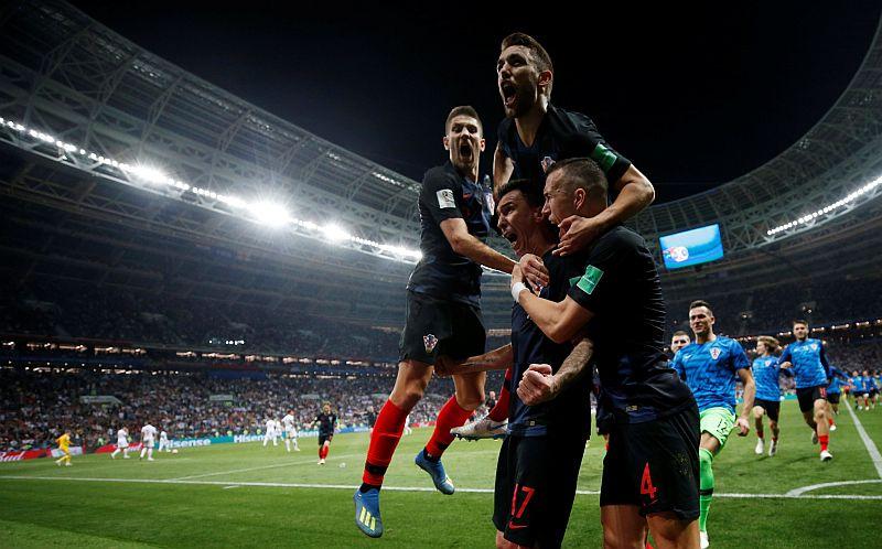 https: img.okeinfo.net content 2018 07 13 350 1921720 perang-jadi-faktor-yang-membentuk-mental-kuat-pemain-kroasia-di-piala-dunia-2018-GZTEWIpOz0.jpg