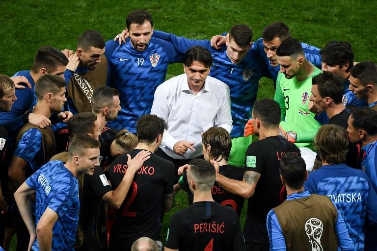 https: img.okeinfo.net content 2018 07 13 350 1921724 pelatih-kroasia-inggris-seharusnya-lebih-menghargai-kami-d4fvAI2TmQ.jpg