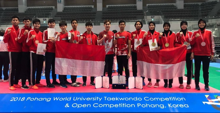 https: img.okeinfo.net content 2018 07 13 43 1921875 indonesia-bawa-pulang-10-medali-di-world-university-taekwondo-competition-2018-CL3BKNhH7x.jpg
