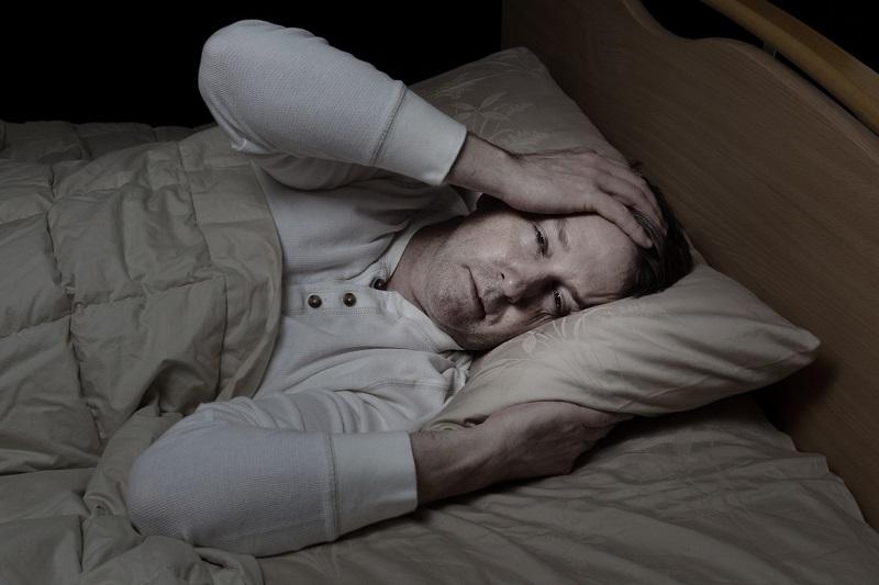 https: img.okeinfo.net content 2018 07 13 481 1921823 sering-berkeringat-saat-tidur-ini-lho-penjelasan-dokter-jQh0r0yAUG.jpg