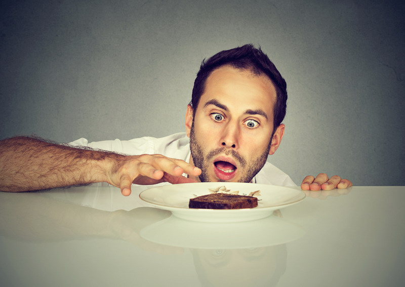https: img.okeinfo.net content 2018 07 13 481 1921929 7-makanan-minuman-yang-enggak-boleh-dikonsumsi-saat-perut-kosong-4Ju0zN5VaP.jpg
