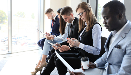 https: img.okeinfo.net content 2018 07 13 65 1922169 panggilan-kerja-tidak-sesuai-ini-7-tips-menolak-penawaran-kerja-qHUrg502uX.jpg