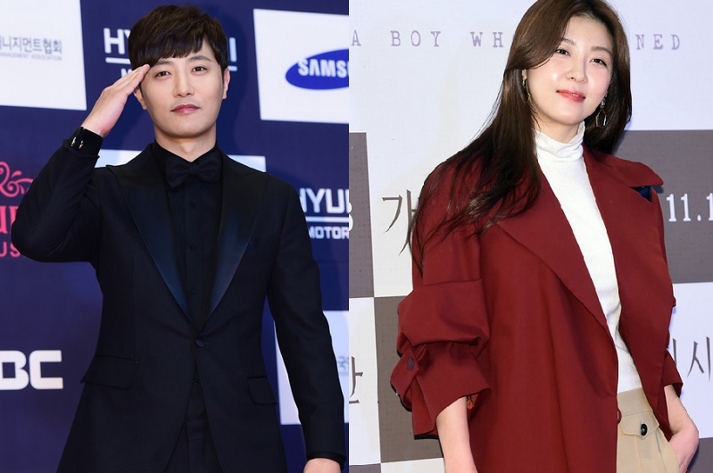 https: img.okeinfo.net content 2018 07 14 33 1922196 jin-goo-dan-ha-ji-won-akan-bintangi-drama-prometheus-senilai-rp383-m-gUWJKIm3uS.jpg