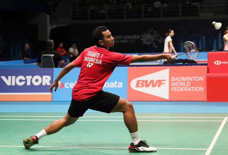 https: img.okeinfo.net content 2018 07 15 40 1922611 tommy-sugiarto-harus-puas-jadi-runner-up-thailand-open-2018-UO0FfD82fG.jpg