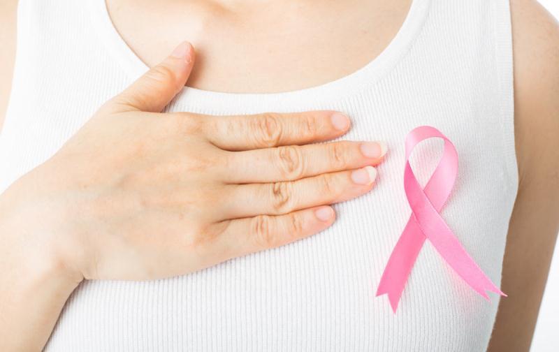 https: img.okeinfo.net content 2018 07 15 481 1922661 gaya-hidup-diyakini-tingkatkan-risiko-kanker-payudara-DGSAVohmVe.jpg