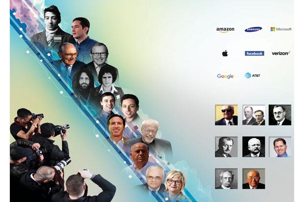 https: img.okeinfo.net content 2018 07 16 320 1922811 pendiri-brand-terkenal-yang-tak-mau-dikenal-nomor-9-orang-terkaya-dunia-UO68gjjvYr.jpg
