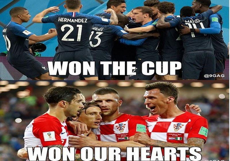 https: img.okeinfo.net content 2018 07 16 406 1922804 meme-kocak-juara-piala-dunia-2018-fans-kroasia-awas-galau-maksimal-c1kNWUEsYC.jpg