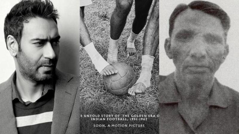 https: img.okeinfo.net content 2018 07 17 206 1923227 ajay-devgn-bakal-beraksi-jadi-bintang-sepakbola-india-syed-abdul-rahim-U2EnYCg1UC.jpeg