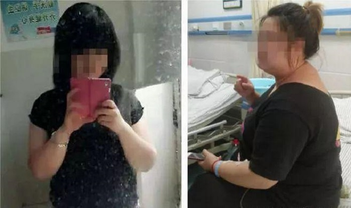 https: img.okeinfo.net content 2018 07 17 481 1923680 7-tahun-minum-pil-diet-berat-badan-perempuan-ini-justru-naik-2-kali-lipat-sOo9osUppJ.jpg