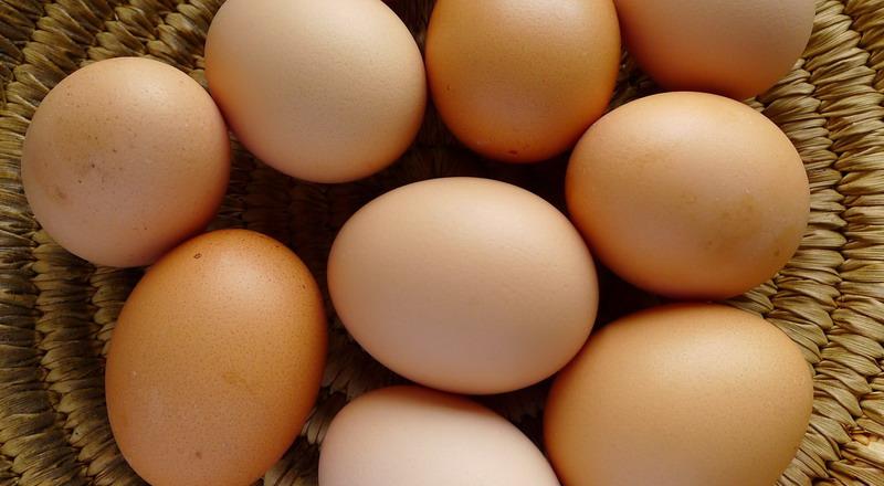 https: img.okeinfo.net content 2018 07 18 298 1923941 harga-telur-meroket-ganti-dengan-sederet-makanan-ini-nutrisinya-sama-mBB7Yklynv.jpg