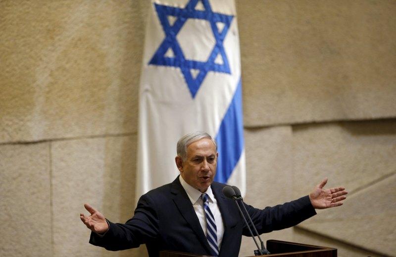 https: img.okeinfo.net content 2018 07 19 18 1924532 loloskan-uu-negara-bangsa-yahudi-israel-dinilai-rasis-dan-diskriminasi-warga-arab-HXSStdqJj2.jpg