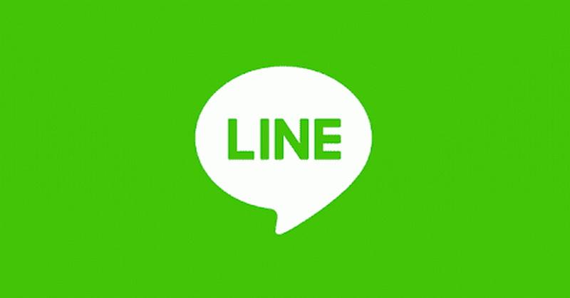 https: img.okeinfo.net content 2018 07 19 207 1924432 mirip-whatsapp-fitur-reply-line-mudahkan-pengguna-membalas-pesan-7pMlFTWkSC.jpg