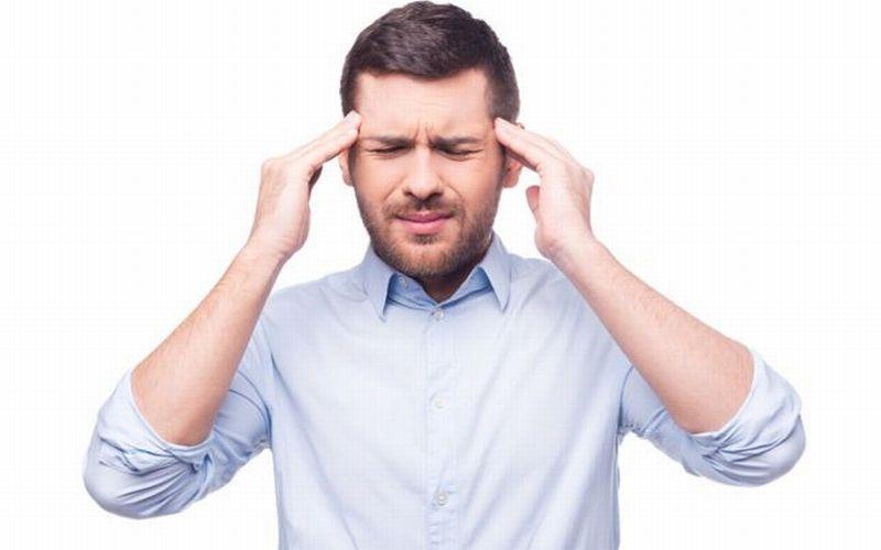 https: img.okeinfo.net content 2018 07 19 481 1924412 penyebab-sakit-kepala-menyerang-saat-perut-lapar-scB0K5bZEn.jpg
