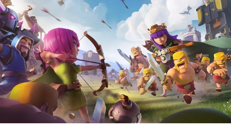 Https Img Okeinfo Net Content    Game Clash
