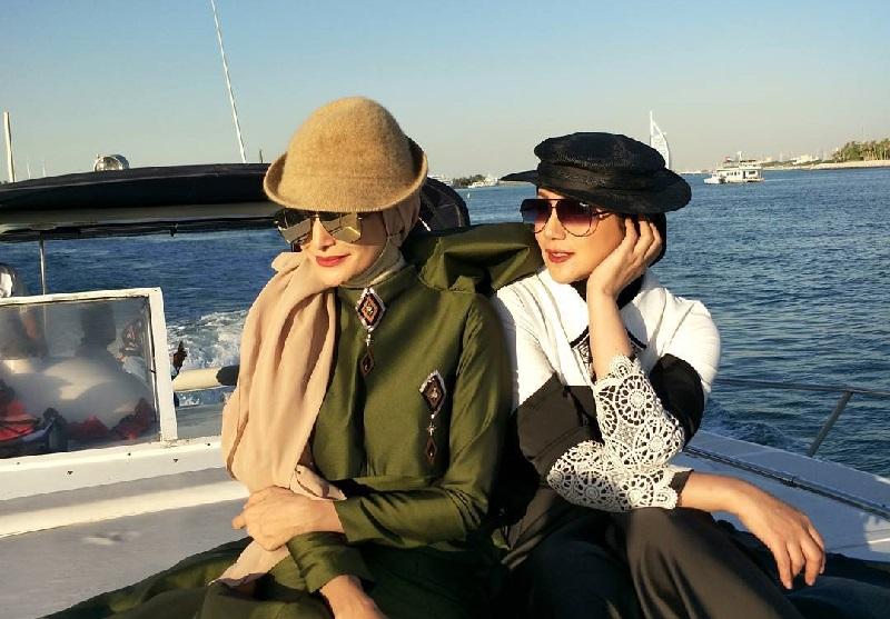 https: img.okeinfo.net content 2018 07 21 194 1925475 5-gaya-hijab-inneke-koesherawati-mulai-dari-kekinian-hingga-syar-i-IbAnHKqsk6.jpg