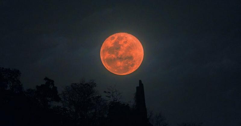 https: img.okeinfo.net content 2018 07 21 56 1925447 ketahui-5-fakta-gerhana-bulan-total-pada-28-juli-2018-GQroHlVhZk.jpg