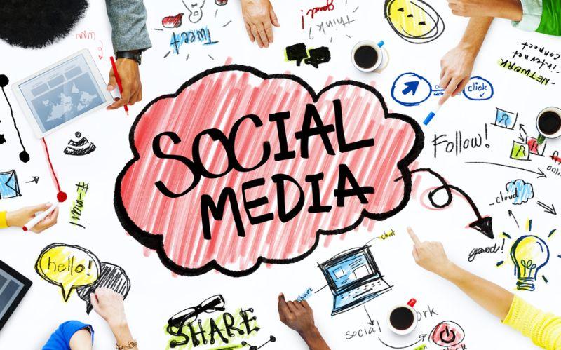 https: img.okeinfo.net content 2018 07 21 65 1925526 7-postingan-terlarang-di-sosial-media-untuk-pekerja-LsomF20DC3.jpg