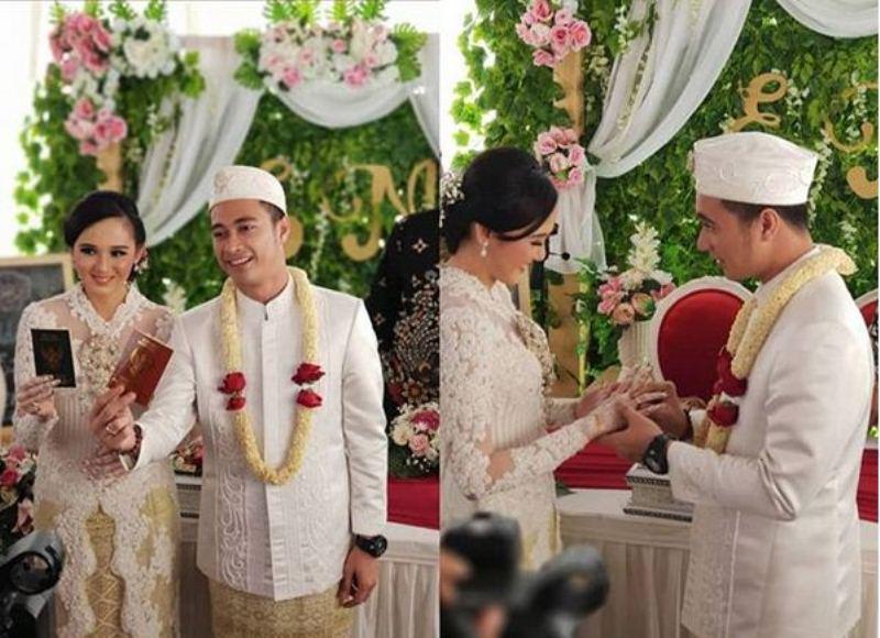 https: img.okeinfo.net content 2018 07 22 33 1925715 sempat-tak-direstui-kini-beredar-foto-pernikahan-eza-gionino-dan-meiza-coritha-AcL7I2RxbK.jpg