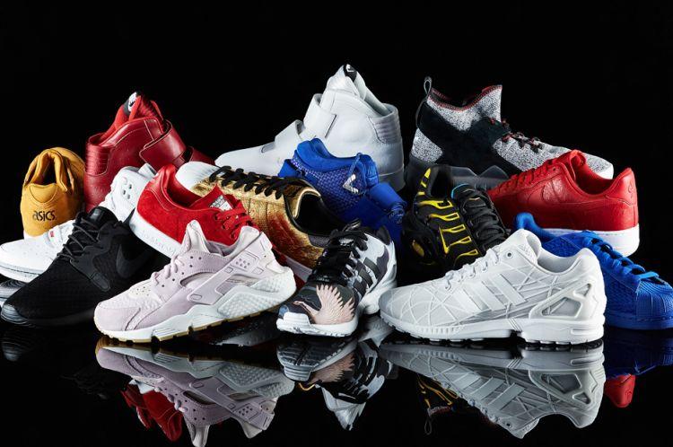 https: img.okeinfo.net content 2018 07 23 194 1925936 daftar-sepatu-olahraga-paling-instagrammable-punya-kamu-masuk-gak-l1PVMLXoJv.jpg