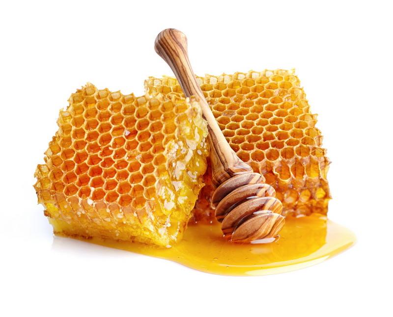 https: img.okeinfo.net content 2018 07 24 481 1926456 madu-ternyata-bisa-basi-lho-ini-penjelasannya-boxzI4LnSY.jpg