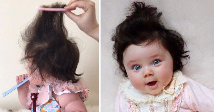 https: img.okeinfo.net content 2018 07 25 194 1927381 punya-rambut-super-tebal-bayi-8-bulan-ini-mendadak-jadi-selebriti-IZxJphk1qo.jpg