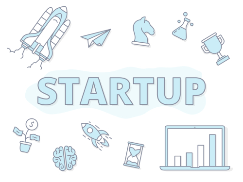 https: img.okeinfo.net content 2018 07 25 207 1927195 ini-yang-harus-diperhatikan-saat-memulai-startup-21y3YvSya1.jpg