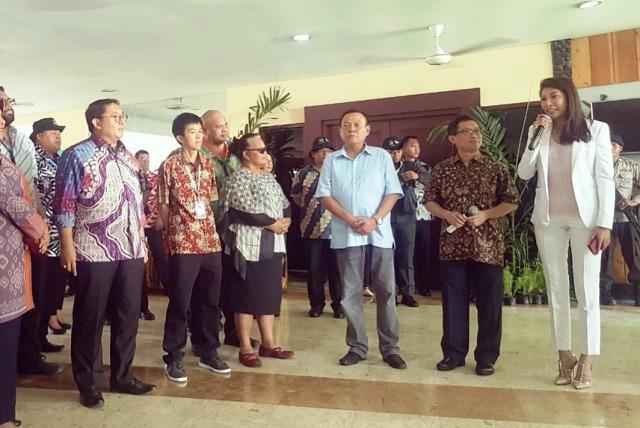 https: img.okeinfo.net content 2018 07 25 337 1927245 indonesia-pacific-parlimantary-partnership-2018-kunjungi-faunaland-ancol-jowFMRuVyg.jpg