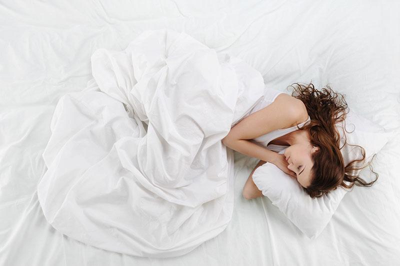 https: img.okeinfo.net content 2018 07 25 481 1927165 5-penyebab-miss-v-kering-saat-berhubungan-seks-simak-tips-mengatasinya-IiKliRPzL1.jpg