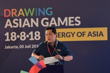 https: img.okeinfo.net content 2018 07 25 601 1926904 inasgoc-intensifkan-sosialisasi-nama-dan-bendera-negara-peserta-asian-games-2018-sesuai-sport-protocol-eFn4zFksXE.jpg