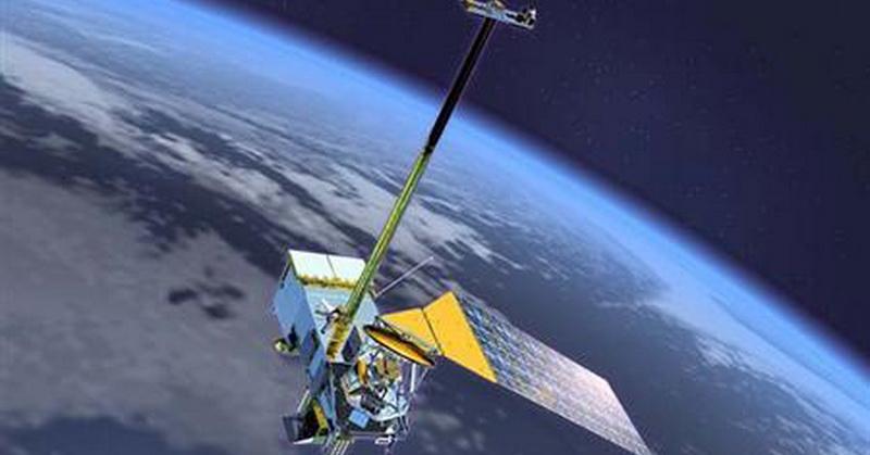 https: img.okeinfo.net content 2018 07 26 207 1927488 pemerintah-siapkan-satelit-internet-berkecepatan-tinggi-wQ4JlgnuTU.jpg
