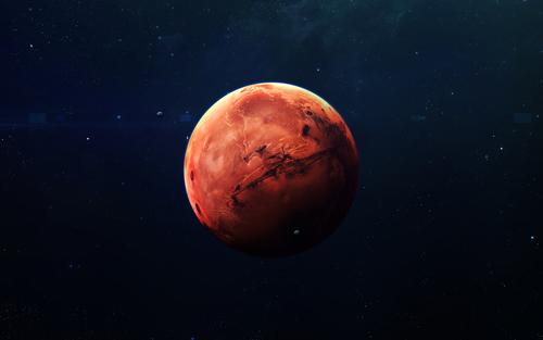 https: img.okeinfo.net content 2018 07 26 56 1927702 ini-17-kota-di-dunia-yang-bisa-menyaksikan-gerhana-bulan-CW1zhoSBpT.jpg