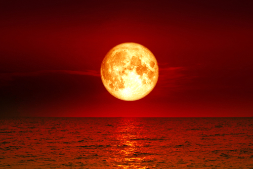 https: img.okeinfo.net content 2018 07 26 56 1927782 lapan-gerhana-bulan-total-bukan-penyebab-gelombang-tinggi-fai88EI3Oh.jpg