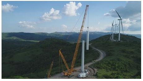 https: img.okeinfo.net content 2018 07 27 320 1928111 pilih-energi-terbarukan-atau-energi-murah-perusak-lingkungan-Ady96UvgXJ.png