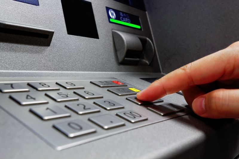 Siap Siap Rekening Fintech Pinjam Uang Online Ilegal Bakal