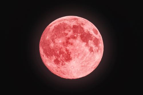 https: img.okeinfo.net content 2018 07 27 56 1928293 cek-prakiraan-cuaca-sebelum-amati-gerhana-bulan-total-malam-ini-y8UeznDtH0.jpg
