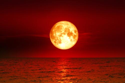 https: img.okeinfo.net content 2018 07 27 56 1928299 bmkg-gerhana-bulan-total-berpotensi-tingkatkan-gelombang-air-laut-4weLgvupRQ.jpg