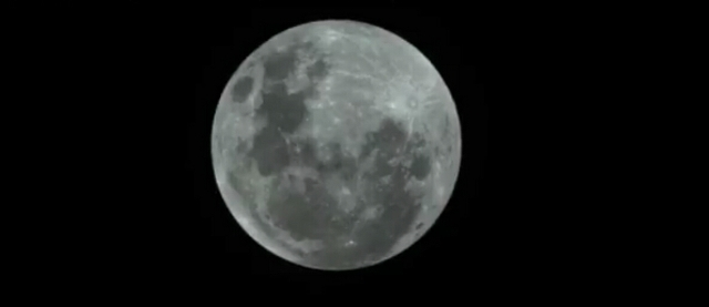https: img.okeinfo.net content 2018 07 28 56 1928496 gerhana-bulan-total-bisa-disaksikan-live-steaming-di-youtube-AciXbT8SKM.jpg