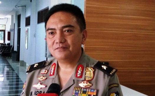 https: img.okeinfo.net content 2018 08 01 337 1930459 3-wni-ditahan-di-malaysia-terkait-isis-polri-belum-ada-rencana-dideportasi-dGIiauPeQU.jpg
