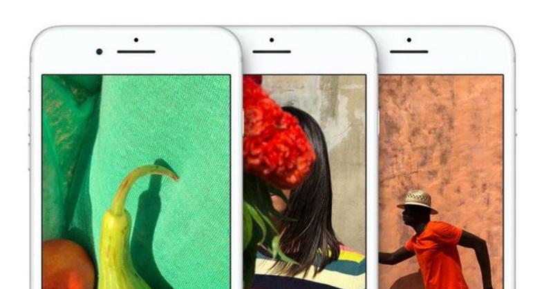 https: img.okeinfo.net content 2018 08 01 57 1930306 iphone-6-1-inci-bakal-gunakan-panel-layar-lcd-yfIRHxYXpS.jpg