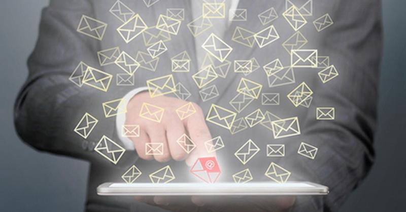https: img.okeinfo.net content 2018 08 02 207 1930615 jangan-anggap-sepele-ini-bahayanya-bila-alamat-email-bocor-j1Fkh7OrPm.jpg