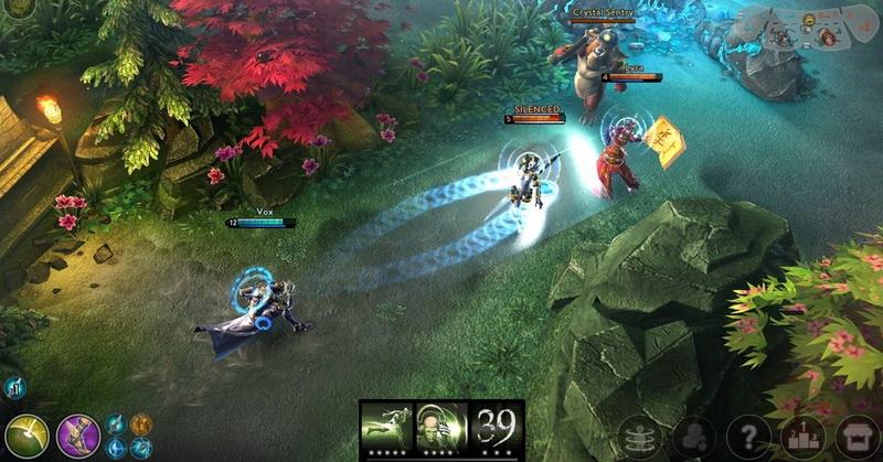 https: img.okeinfo.net content 2018 08 02 326 1930925 game-moba-vainglory-hadir-di-pc-D8Ix2EUPGv.jpg