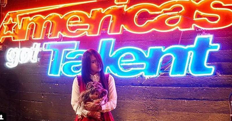 https: img.okeinfo.net content 2018 08 02 598 1930816 the-sacred-riana-lolos-ke-live-show-america-s-got-talent-siap-gandeng-mel-b-0moAxJ12Fw.jpg