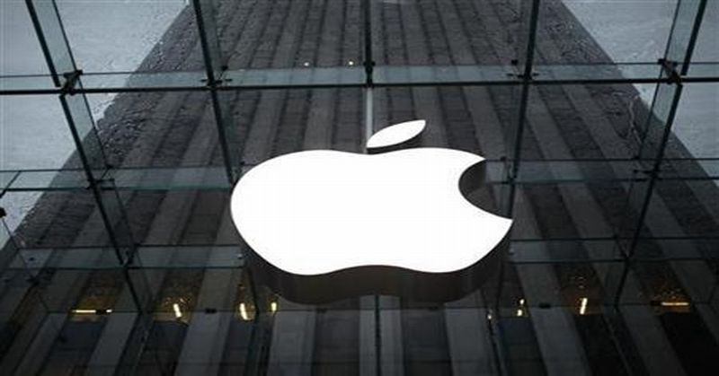 https: img.okeinfo.net content 2018 08 03 278 1931131 sahamnya-meroket-apple-jadi-perusahaan-pertama-berlabel-rp14-000-triliun-WnsQM0ToeV.jpg