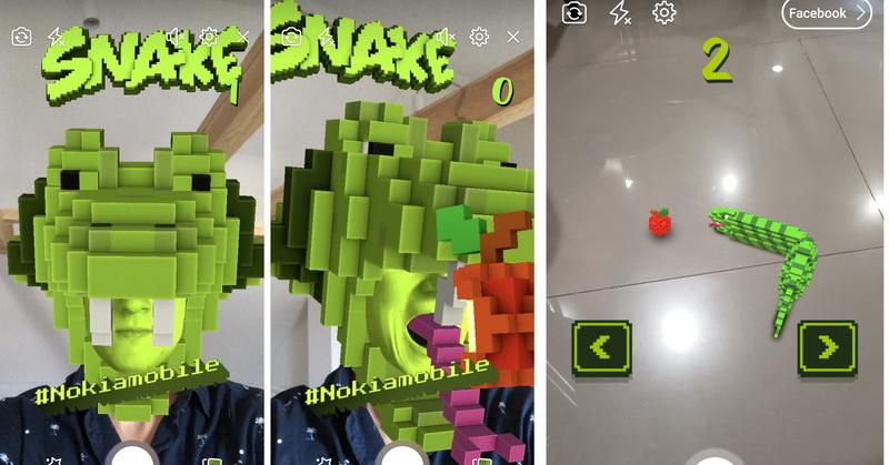 https: img.okeinfo.net content 2018 08 03 326 1931196 game-lawas-nokia-snake-muncul-di-platform-camera-ar-facebook-wQVQHXtgiD.jpg