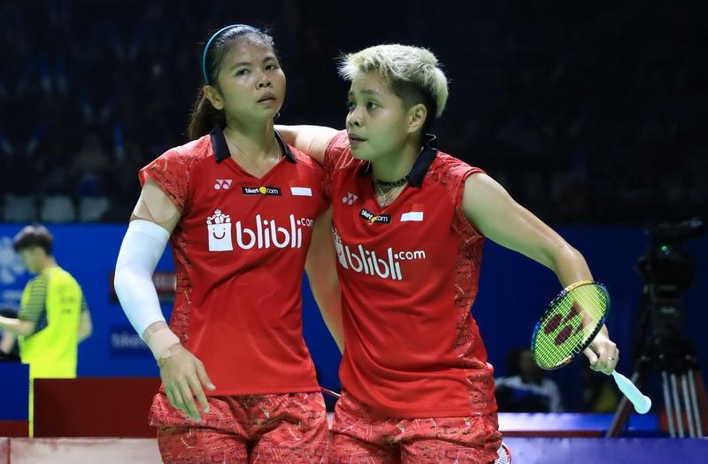 https: img.okeinfo.net content 2018 08 04 40 1931630 jadwal-wakil-indonesia-di-semifinal-kejuaraan-dunia-bulu-tangkis-2018-E8s0gBTq5z.jpg